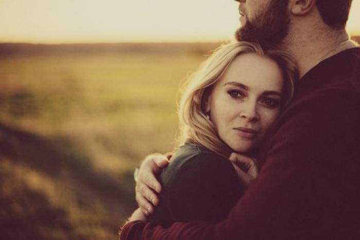 Să nu opriţi datoria unul altuia, fără numai din bună înţelegere (relaţiile dintre soţi pe periada postului)