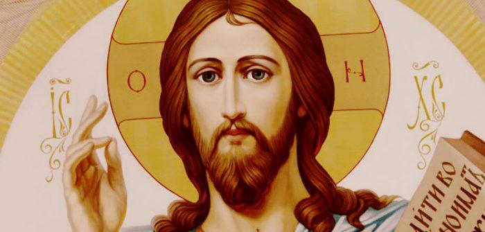 Ai aceeași încredere și în Hristos