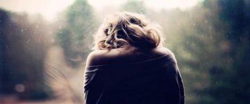 femeie-trista