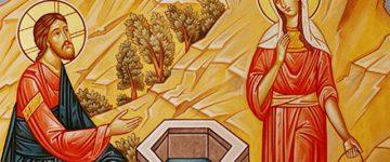 Convertiri surprinzătoare – de la păcătoșii lumii, la prietenii lui Hristos