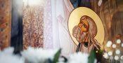 Nimic nu împiedică rugăciunea; de ea, oricine și oriunde se poate folosi