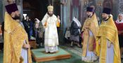 http://altarulcredintei.md/wp-content/uploads/2016/06/EUN_7814_новый-размер-1.jpg