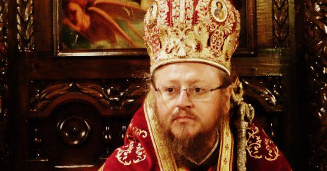 Mitropolitul Naum de Ruse: puţini părinţi mai pot fi, astăzi, modele bune pentru copiii lor