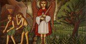 La început n-a existat decât Adam şi Eva …cum s-au înmulţit oamenii?