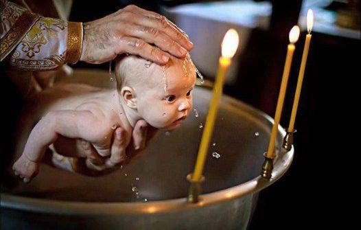E adevărat că păcatele părinţilor se răsfrâng asupra copiilor?
