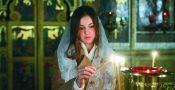 Căsătorie prin…rugăciune