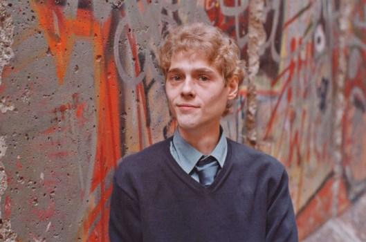 david-fev-2000