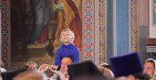 molitva_rebenka