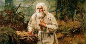 Serafim de Sarov