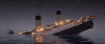 elite-daily-titanic