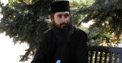 hrisostom-filipescu
