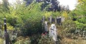 profanare-cimitir-ortodox-pristina_t
