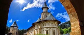 manastirea-putna